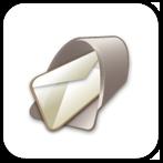 E-post som når fram